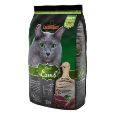 Leonardo Adult Sensitive Lamb 2kg