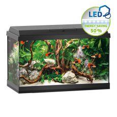 JUWEL Primo 60 LED akvárium - fekete
