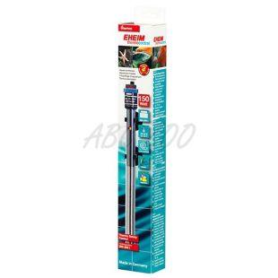 Akváriumba alkalmas fűtő EHEIM thermocontrol 150 W