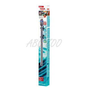EHEIM thermocontrol akvárium fűtés 200 W