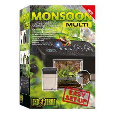 EXOTERRA Monsoon Multi párásító