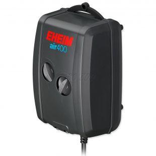 EHEIM 400 levegőpumpa - 2 kimenetes