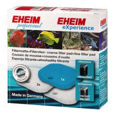 Szűrőanyag 2616220 EHEIM professionel és eXperience számára