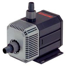 Vízpumpa - EHEIM 1046, 300 L / óra