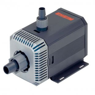 EHEIM 1048 vízszivattyú 600 L / h