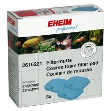 Szűrőbetét EHEIM professionel számára
