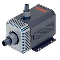 EHEIM 1250 vízpumpa 1200 L / óra