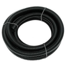 AquaNova univerzális PVC tömlő, 25mm (fm)