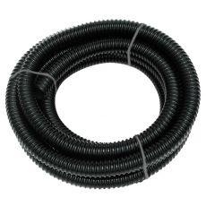 AquaNova univerzális PVC tömlő, 50mm (fm)