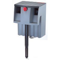 Akasztható EHEIM Liberty 2041 - 130 L vízszűrő