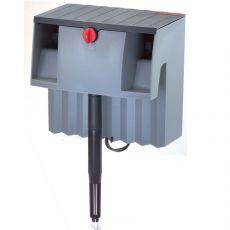 EHEIM Liberty 2042 - 200 L akasztható vízszűrő