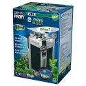 JBL CristalProfi e902 greenline - külső szűrő (90 - 300l)