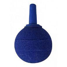 Porlasztókő - gömb 25mm