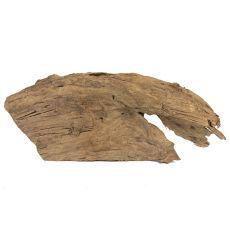 Akváriumi fagyökér DRIFT WOOD - 39 x 9 x 17 cm