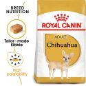 ROYAL CANIN ADULT CHIHUAHUA 1,5 kg