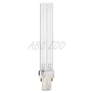 UV lámpába fénycső 18 W - 2 pin