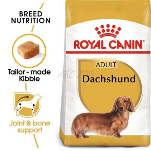 ROYAL CANIN ADULT TACSKÓ 1,5 kg