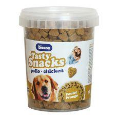 Csirkés jutalomfalatok kutyáknak – 350 g