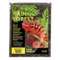 Rain Forest, terráriumi alom, 26,4L