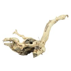 Akváriumi fagyökér - Old Twity Wood - 23 x 18 x 13,5 cm