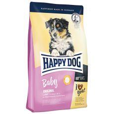 Happy Dog Baby Original 10kg