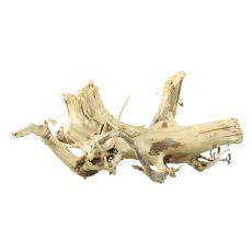Akváriumi fagyökér - Old Twity Wood  - 22,5 x 33 x 10,5 cm