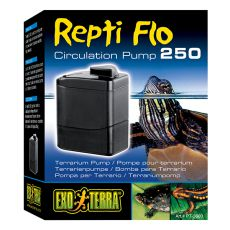 Exo Terra Repti Flo 250 szivattyú