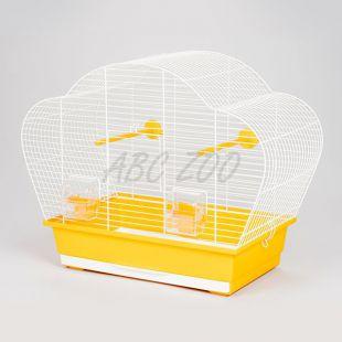 Papagáj kalitka - BETA - 56,5 x 28 x 44,5 cm