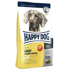Happy Dog Supreme Light Calorie Control 12,5 kg