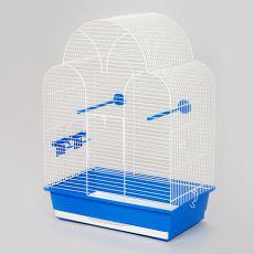 SONIA, ketrec papagáj számára - 45 x 28 x 63 cm