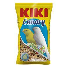 KIKI MIXTURA Canary - kanárieleség, 500g