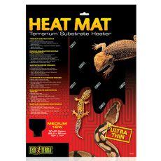 EXO TERRA Heat Wave 16W - terráriumi fűtőlap, M
