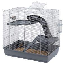 JENNY patkányketrec - 80x50x79,5cm