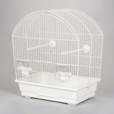 MEGI ketrec papagájoknak - 43 x 25 x 47cm
