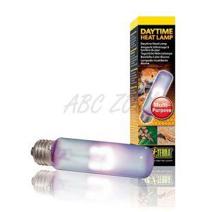 EXOTERRA DAYTIME HEAT LAMP izzó terráriumba 15 W