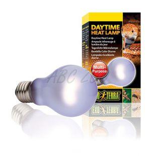 EXOTERRA DAYTIME HEAT LAMP nappali izzó 60 W