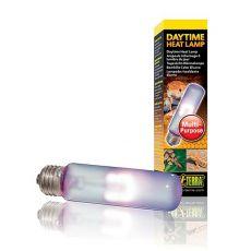 Terráriumi EXOTERRA DAYTIME HEAT LAMP izzó 25 W