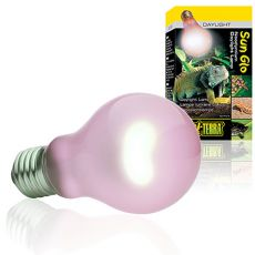 Terráriumi nappali izzó - EXOTERRA DAYTIME HEAT LAMP 100 W