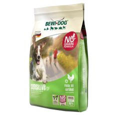BEWI DOG SENSITIVE 3 kg