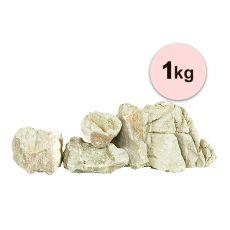 Grey Luohan Stone S akváriumi dekorkő – 1 kg