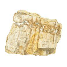 Petrified Stone M akváriumi dekorkő 12 x 7 x 10 cm