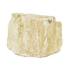Petrified Stone M akváriumi dekorkő 10,5 x 9 x 8 cm