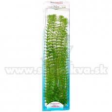 Limnophila sessiliflora ( Ambulia) - műanyag növény Tetra 38 cm