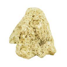 Honeycomb Stone S akváriumi dekorkő 10 x 9 x 8 cm