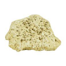 Honeycomb Stone S akváriumi dekorkő 15 x 12 x 7 cm