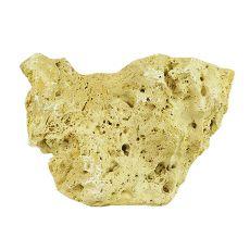 Honeycomb Stone M akváriumi dekorkő 24 x 15 x 16,5 cm
