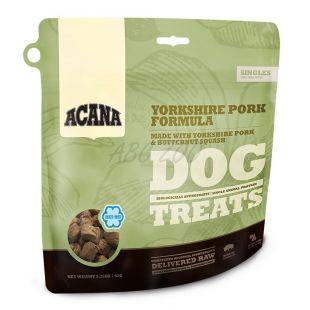 ACANA Yorkshire Pork jutalomfalat 92 g