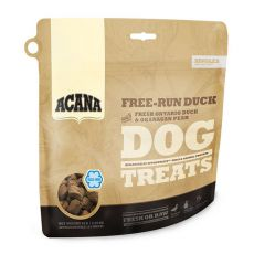 ACANA Free-Run Duck jutalomfalat, 92 g