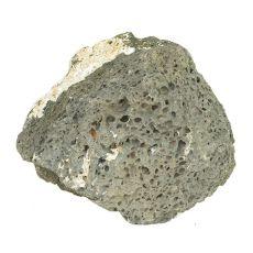 Black Volcano Stone L akváriumi dekorkő xx * xx * xx cm
