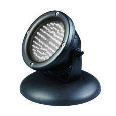 NPL5-LED kerti tó világítás 4W
